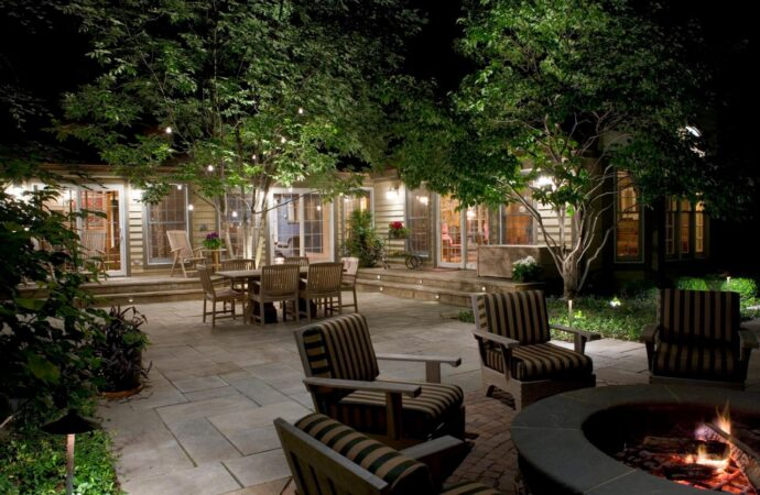 Arcade-Odessa TX Professional Landscapers & Outdoor Living Designs-We offer Landscape Design, Outdoor Patios & Pergolas, Outdoor Living Spaces, Stonescapes, Residential & Commercial Landscaping, Irrigation Installation & Repairs, Drainage Systems, Landscape Lighting, Outdoor Living Spaces, Tree Service, Lawn Service, and more.
