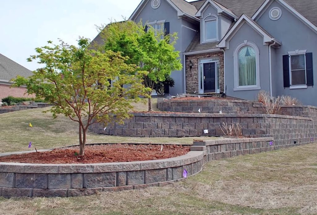 Gardendale-Odessa TX Professional Landscapers & Outdoor Living Designs-We offer Landscape Design, Outdoor Patios & Pergolas, Outdoor Living Spaces, Stonescapes, Residential & Commercial Landscaping, Irrigation Installation & Repairs, Drainage Systems, Landscape Lighting, Outdoor Living Spaces, Tree Service, Lawn Service, and more.