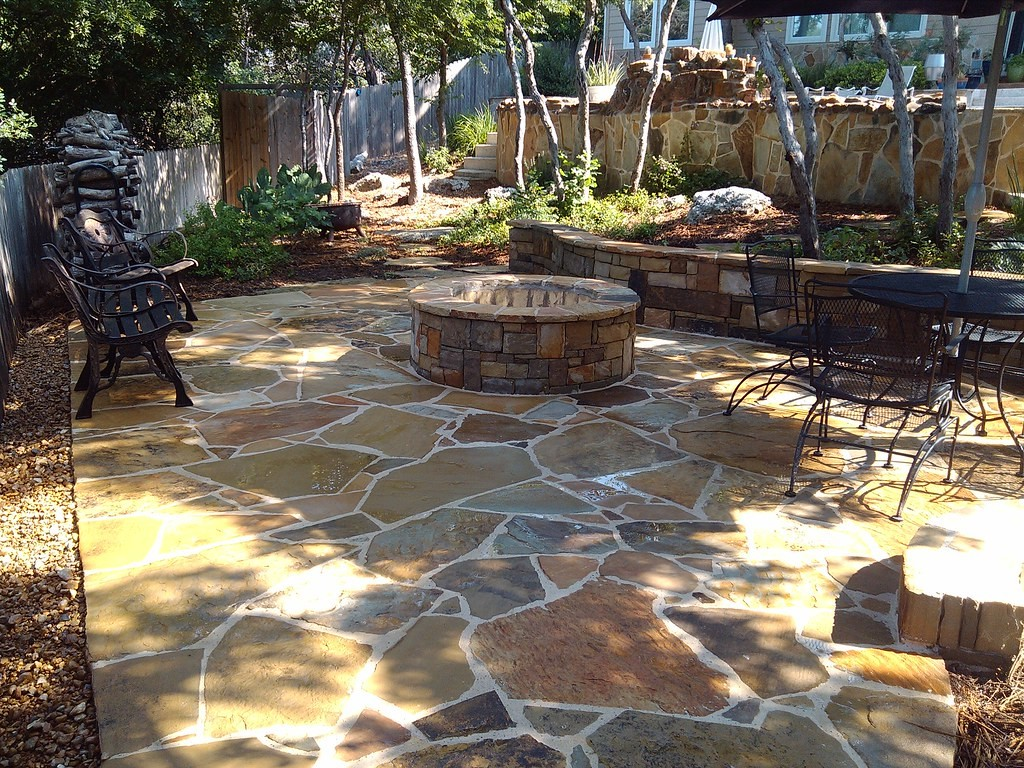 Goldsmith-Odessa TX Professional Landscapers & Outdoor Living Designs-We offer Landscape Design, Outdoor Patios & Pergolas, Outdoor Living Spaces, Stonescapes, Residential & Commercial Landscaping, Irrigation Installation & Repairs, Drainage Systems, Landscape Lighting, Outdoor Living Spaces, Tree Service, Lawn Service, and more.