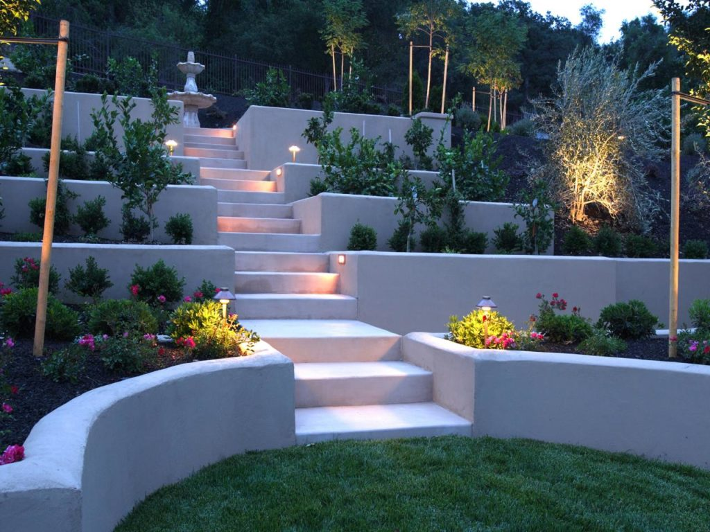 Hardscaping-Odessa TX Professional Landscapers & Outdoor Living Designs-We offer Landscape Design, Outdoor Patios & Pergolas, Outdoor Living Spaces, Stonescapes, Residential & Commercial Landscaping, Irrigation Installation & Repairs, Drainage Systems, Landscape Lighting, Outdoor Living Spaces, Tree Service, Lawn Service, and more.
