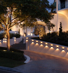 LED Landscape Lighting-Odessa TX Professional Landscapers & Outdoor Living Designs-We offer Landscape Design, Outdoor Patios & Pergolas, Outdoor Living Spaces, Stonescapes, Residential & Commercial Landscaping, Irrigation Installation & Repairs, Drainage Systems, Landscape Lighting, Outdoor Living Spaces, Tree Service, Lawn Service, and more.