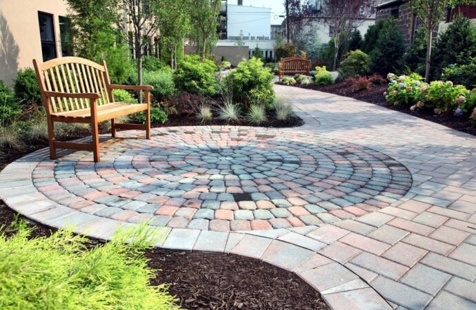 Midland-Odessa TX Professional Landscapers & Outdoor Living Designs-We offer Landscape Design, Outdoor Patios & Pergolas, Outdoor Living Spaces, Stonescapes, Residential & Commercial Landscaping, Irrigation Installation & Repairs, Drainage Systems, Landscape Lighting, Outdoor Living Spaces, Tree Service, Lawn Service, and more.