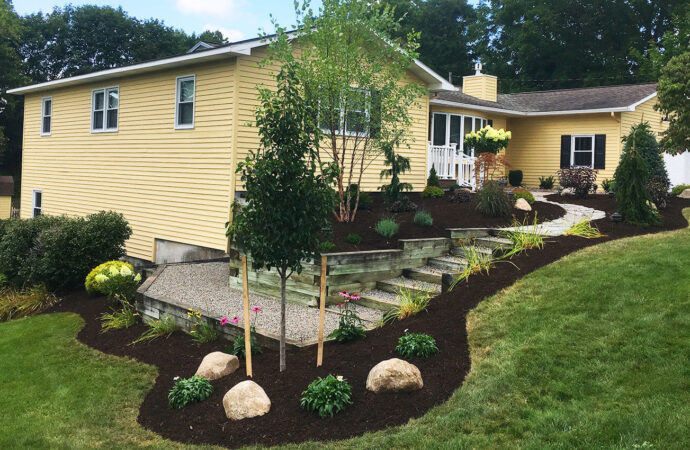 Outdoor Landscape Design-Odessa TX Professional Landscapers & Outdoor Living Designs-We offer Landscape Design, Outdoor Patios & Pergolas, Outdoor Living Spaces, Stonescapes, Residential & Commercial Landscaping, Irrigation Installation & Repairs, Drainage Systems, Landscape Lighting, Outdoor Living Spaces, Tree Service, Lawn Service, and more.