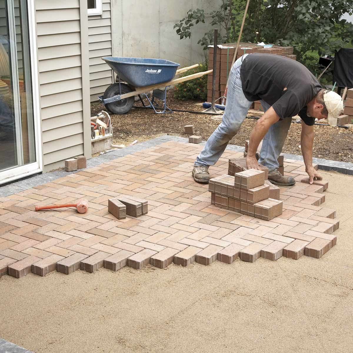 Pavers-Odessa TX Professional Landscapers & Outdoor Living Designs-We offer Landscape Design, Outdoor Patios & Pergolas, Outdoor Living Spaces, Stonescapes, Residential & Commercial Landscaping, Irrigation Installation & Repairs, Drainage Systems, Landscape Lighting, Outdoor Living Spaces, Tree Service, Lawn Service, and more.