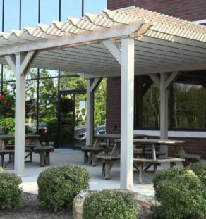 Pergolas Design & Installation-Odessa TX Professional Landscapers & Outdoor Living Designs-We offer Landscape Design, Outdoor Patios & Pergolas, Outdoor Living Spaces, Stonescapes, Residential & Commercial Landscaping, Irrigation Installation & Repairs, Drainage Systems, Landscape Lighting, Outdoor Living Spaces, Tree Service, Lawn Service, and more.