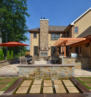 Residential Outdoor Living Spaces-Odessa TX Professional Landscapers & Outdoor Living Designs-We offer Landscape Design, Outdoor Patios & Pergolas, Outdoor Living Spaces, Stonescapes, Residential & Commercial Landscaping, Irrigation Installation & Repairs, Drainage Systems, Landscape Lighting, Outdoor Living Spaces, Tree Service, Lawn Service, and more.