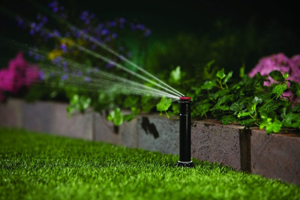 Sprinkler Services-Odessa TX Professional Landscapers & Outdoor Living Designs-We offer Landscape Design, Outdoor Patios & Pergolas, Outdoor Living Spaces, Stonescapes, Residential & Commercial Landscaping, Irrigation Installation & Repairs, Drainage Systems, Landscape Lighting, Outdoor Living Spaces, Tree Service, Lawn Service, and more.