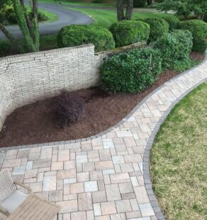 Stonescapes-Odessa TX Professional Landscapers & Outdoor Living Designs-We offer Landscape Design, Outdoor Patios & Pergolas, Outdoor Living Spaces, Stonescapes, Residential & Commercial Landscaping, Irrigation Installation & Repairs, Drainage Systems, Landscape Lighting, Outdoor Living Spaces, Tree Service, Lawn Service, and more.